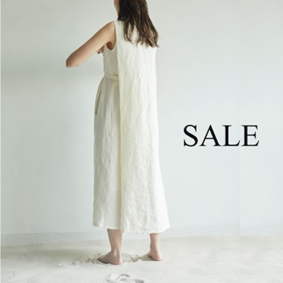 SALE 2020 SS COLLECTION 50% OFF